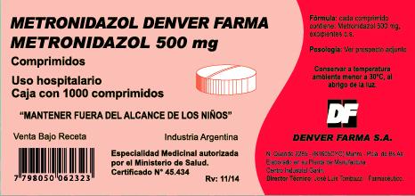 alprazolam viagra interactions